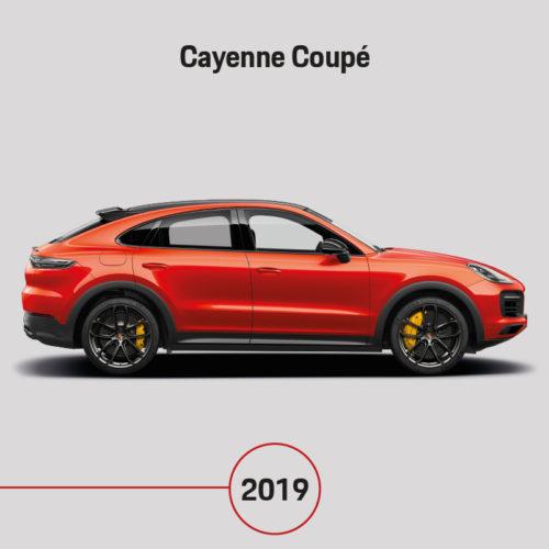 porsche_cayenne_coupé_2019