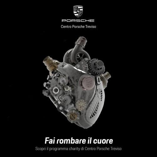porsche_cuore_motore