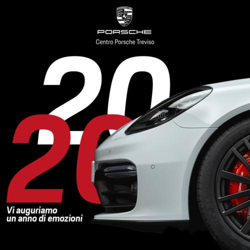 Porsche-911-buon-anno