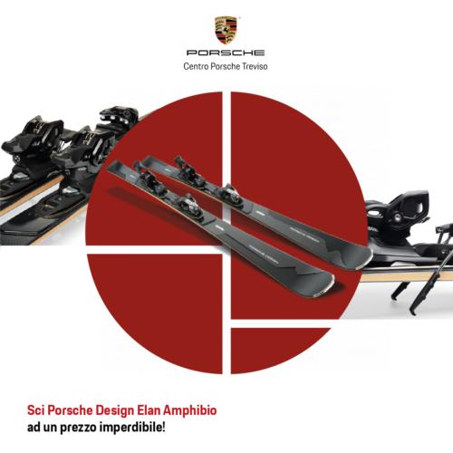 Porsche_accessori