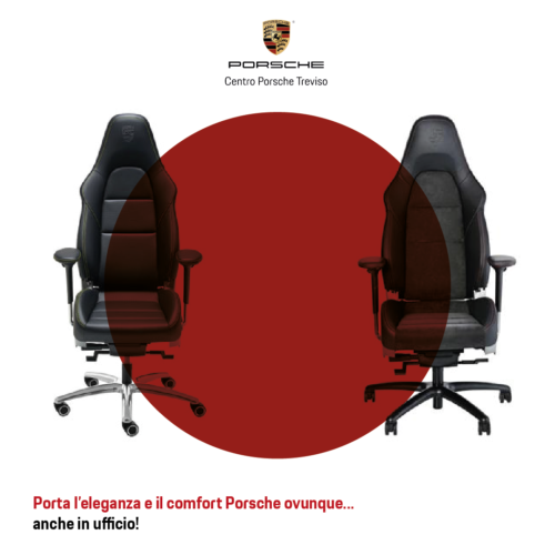 Porsche_poltrone_ufficio