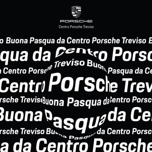 porsche_buona_pasqua