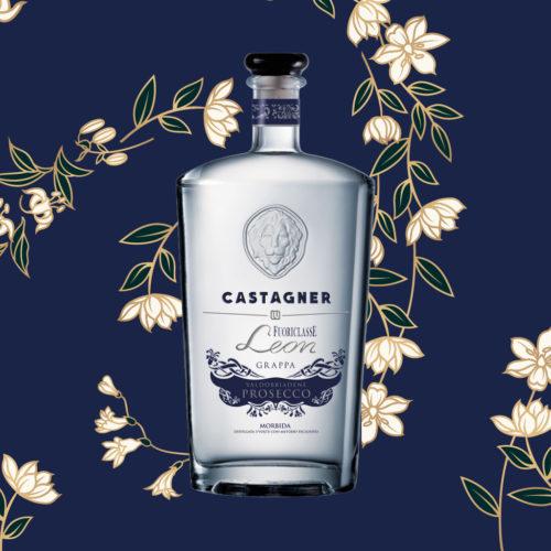 castagner_grappa_prosecco_primavera_fiori