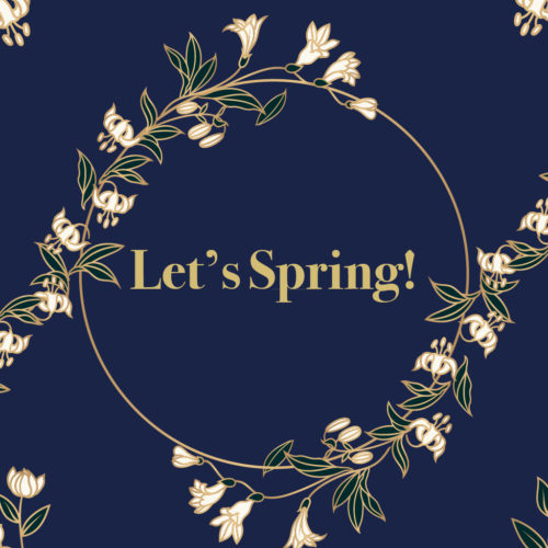 castagner_post_primavera
