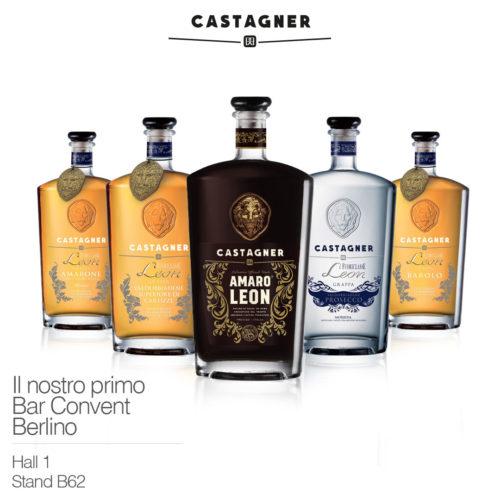 castagner_fuoriclasse_leon_bottiglie_collezione