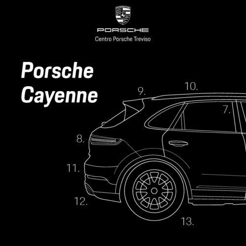 porsche_cayenne_social_post_2