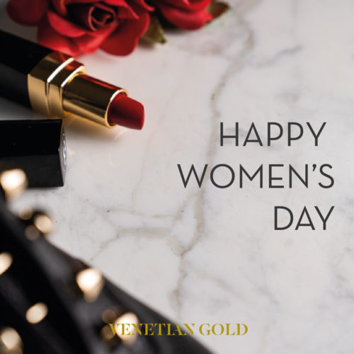 venetian_gold_post_instagram_festa_della_donna
