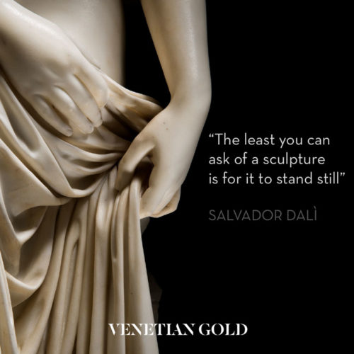venetian_gold_post_instagram_canova_statua