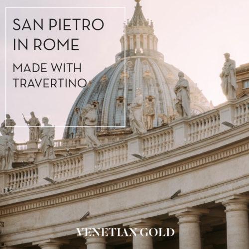 venetian_gold_post_instagram_st_petrus_rome