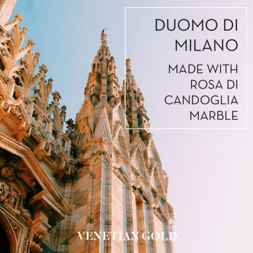 venetian_gold_post_instagram_duomo_milano