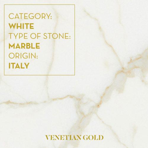 venetian_gold_post_instagram_white_marble
