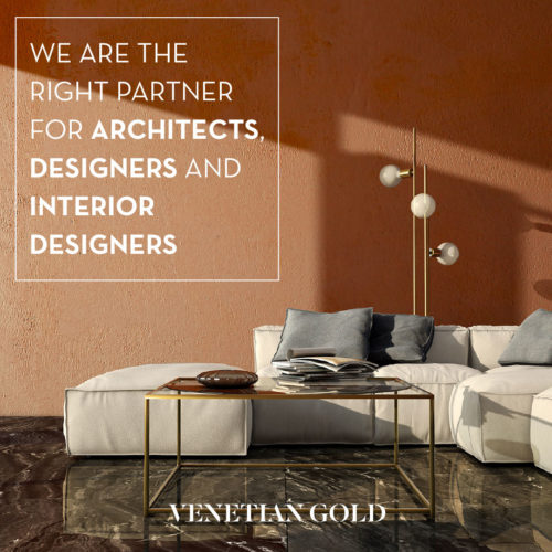 venetian_gold_post_instagram_interior_design
